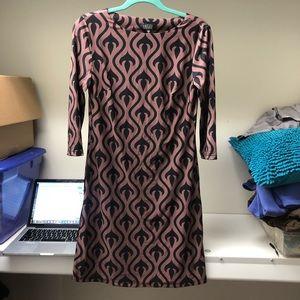 LBISSE Dress NWT